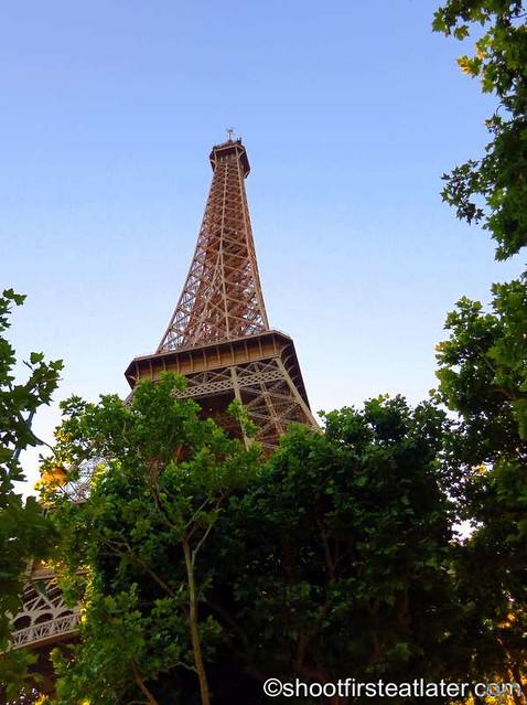 Eiffel Tower-003