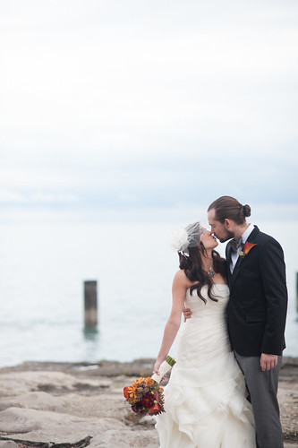 Studio_Starling_Chicago_wedding_photography-26