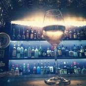 Huge Wine
