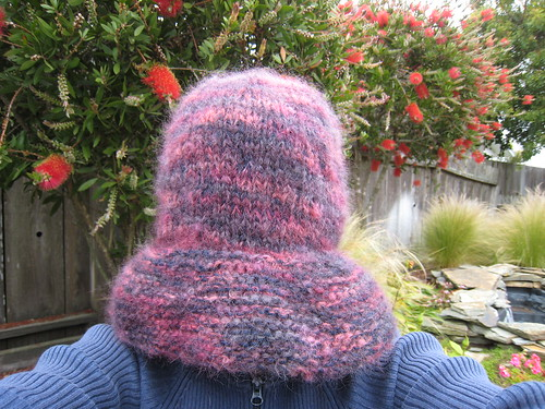 2012_05_12_Felted-Hat_b4_felting