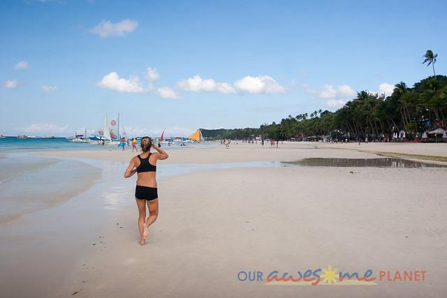 Swimming in Boracay-22.jpg