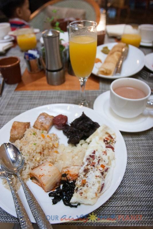 SPIRALS Breakfast by Sofitel Manila-54.jpg