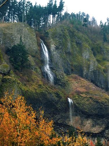 oregon falls 1