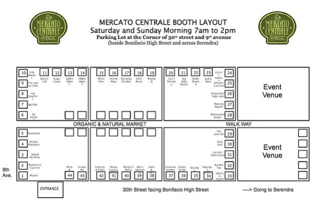 Morning Mercato Booth Layout.001
