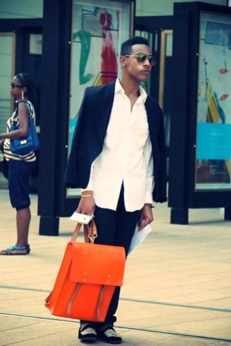 FashionWeek252.JPG_effected