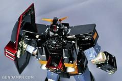 GFF MC MRX-009 Psycho Gundam Tamashii Hong Kong Night Version Review (79)