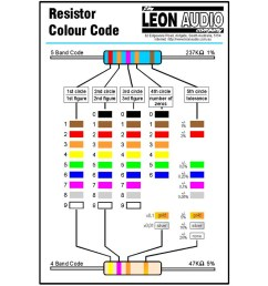 lap steel guitar further schecter guitar wiring diagrams moreover [ 791 x 1024 Pixel ]