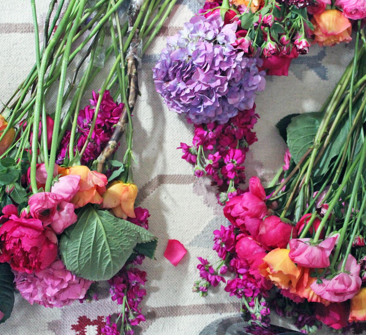 jewel-tone-flowers-8