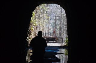 Stumphouse Tunnel-031