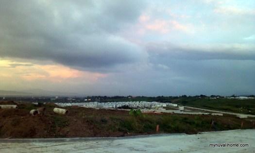 Avida Parkway Settings Nuvali Nov2012 (51)