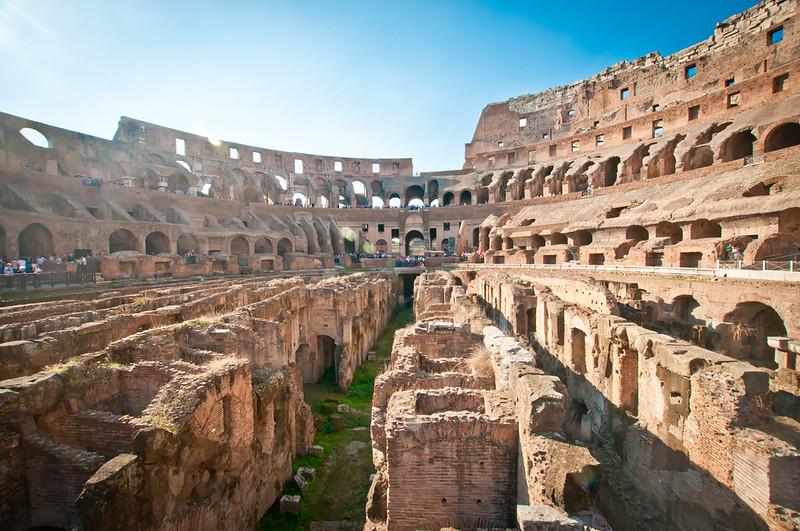 ColosseumWalksOfItaly-11