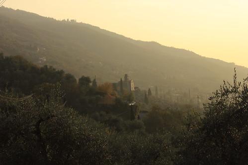 San Martino di Pai di Sopra