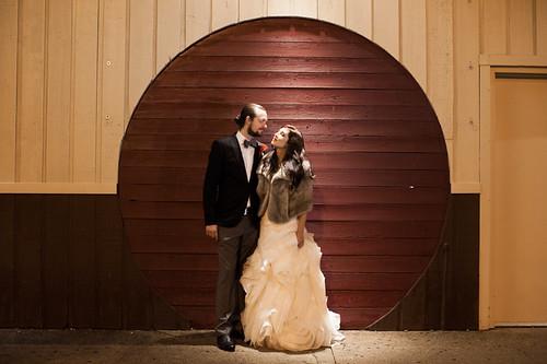 Studio_Starling_Chicago_wedding_photography-43