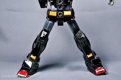 GFF MC MRX-009 Psycho Gundam Tamashii Hong Kong Night Version Review (49)