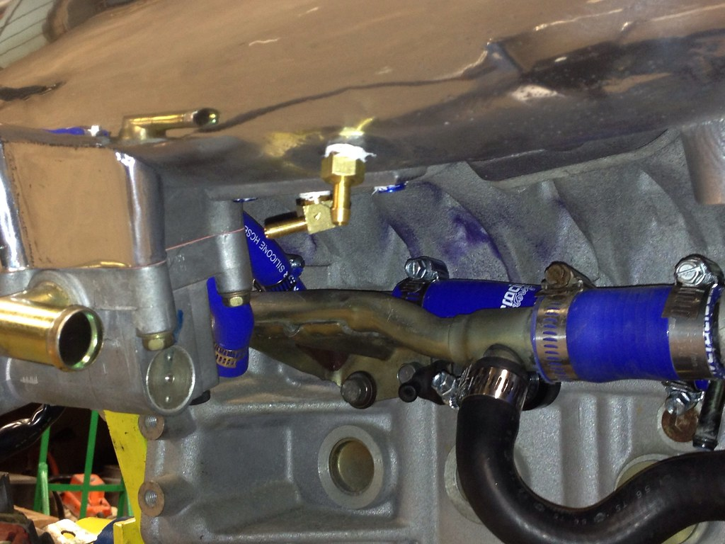 hight resolution of i redid all my under intake hoses with 3 ply silicone ordered everything from www verociousmotorsports com