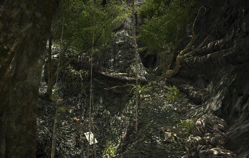 raptor_canyon_entrance