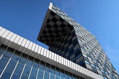 architecture rotterdam 4