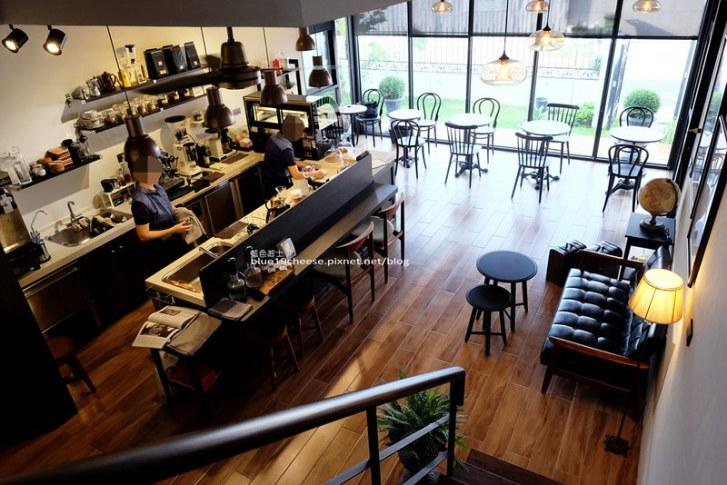 29763649082 dd91e9b8c7 c - 舞森咖啡53mins cafeteria-北屯區有質感舒適氛圍與空間甜點店.近新都生態公園