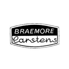 Braemore Carstens Trademark