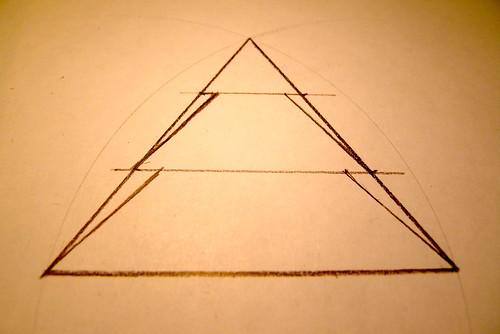 Árbol simétrico