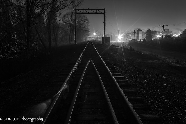 2012_Nov_22_Jewett City Tracks_011