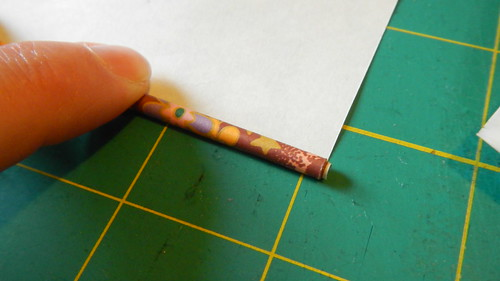 Pencil-Holder 11