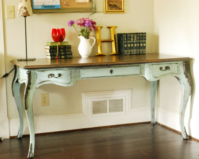furniture 146