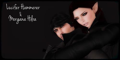 Together - December 2012