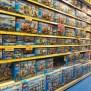 Smyths Toys Open Store Near Me Brickset Lego Set Guide