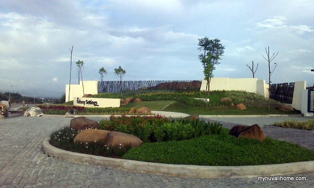 Avida Parkway Settings Nuvali Nov2012 (1)