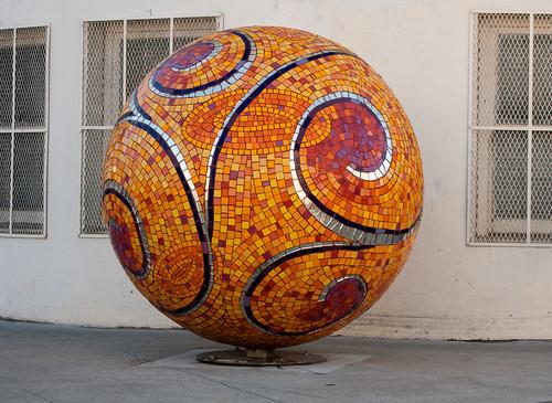 0298 Granada