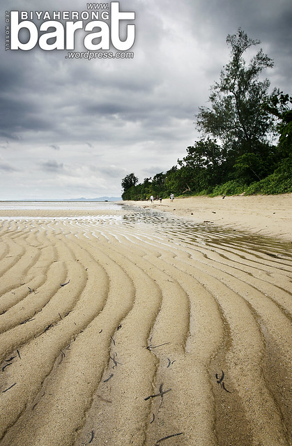 Cagbalete Island Quezon