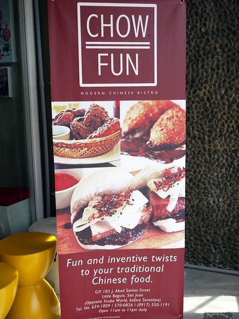 Chow Fun-003