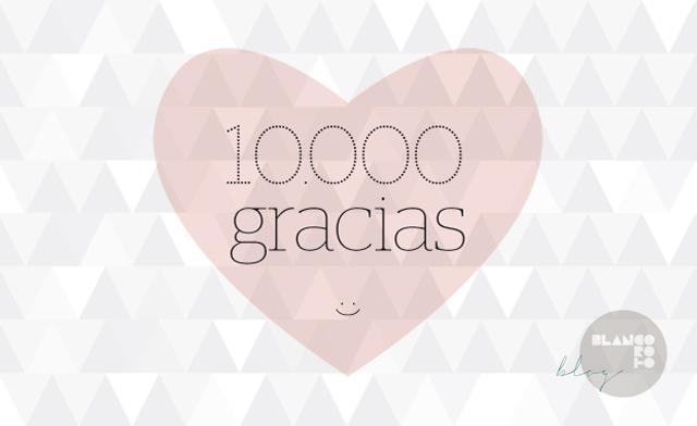 BlancoRoto_10.000 gracias