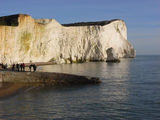 Seaford Head