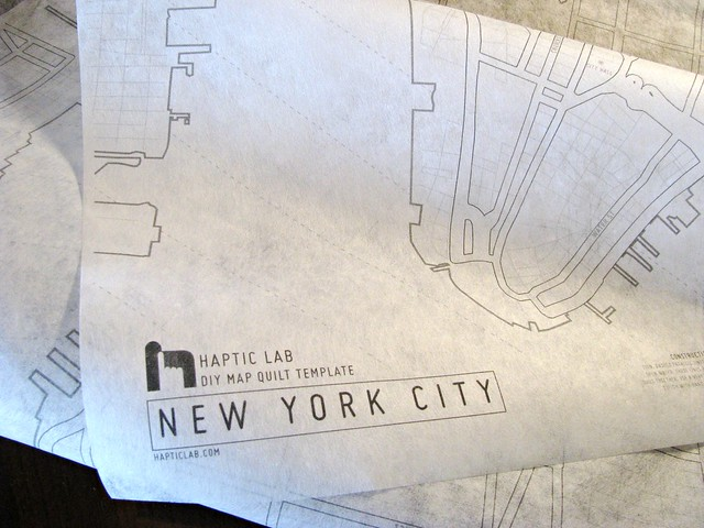 Haptic Lab NYC Template 1