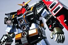 GFF MC MRX-009 Psycho Gundam Tamashii Hong Kong Night Version Review (75)