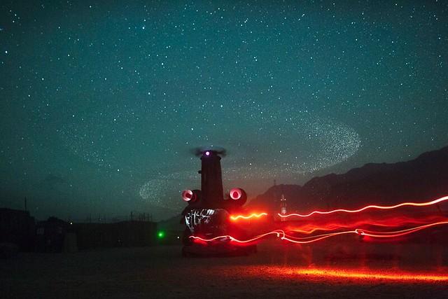 mejores fotografias de 2012 de reuters