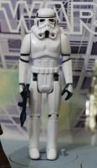 Stormtrooper @ http://www.home-of.boushh.com