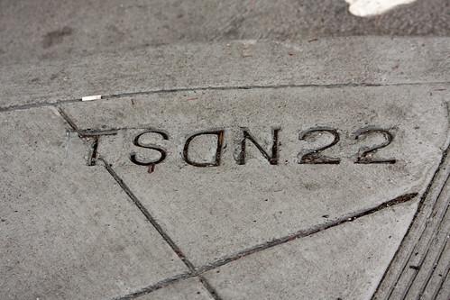 2200 22nd Street