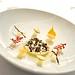 Dining impossible af Ole Troelsø Geranium1