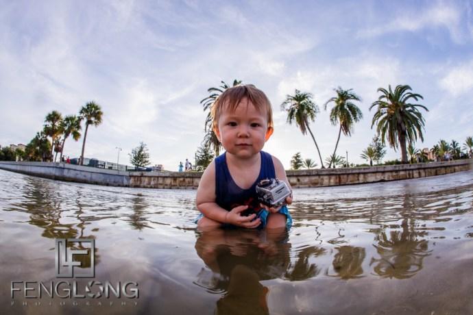 Travel Photos | Weekend in St. Petersburg, Florida