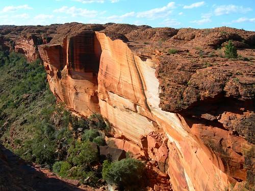 VIAGGI: AUSTRALIA 2012 - 409