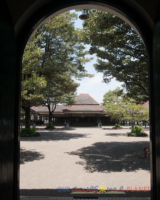 Sultan's Palace-44.jpg