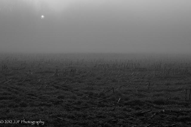 2012_Dec_03_Sun and Fog_012