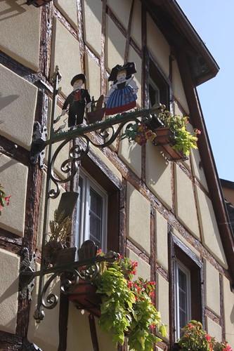 20120819_6083_Eguisheim