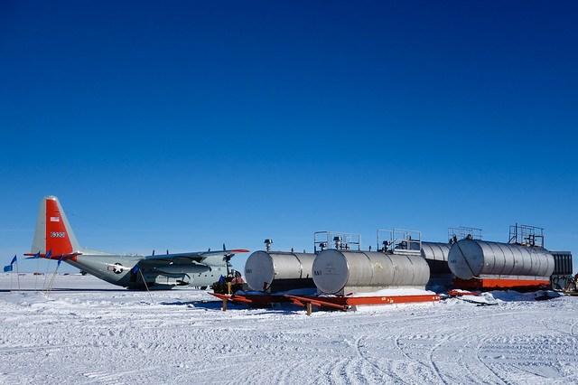 2012-11-18 Fuel Supply