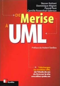 merise-uml