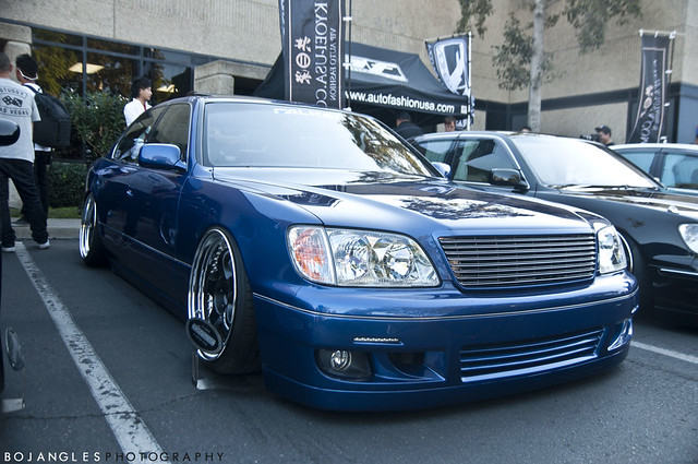 VIPFEST40