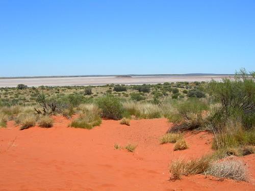 VIAGGI: AUSTRALIA 2012 - 427